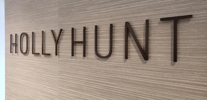 Dark-oxidized-bronze-3D-letters