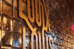 3D-cut-brass-logo-Louix-Louis