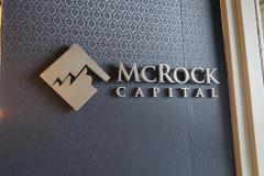 3D-cut-brushed-aluminium-logo-McRock