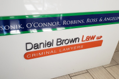 3D-cut-out-logos-Law-offices