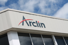 Arclin-3D-letters