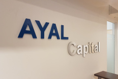 Custom-3D-cut-aluminium-Ayal-Capital