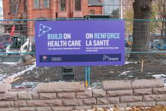 Billboard-Infrastructure-Ontario