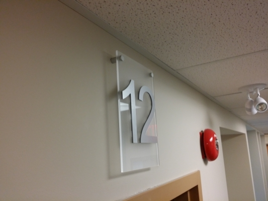 Directional-signs-12