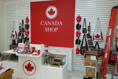 Canada shop large graphics