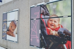 wall graphics buy buy BABY 2