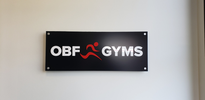 Black-aluminium-lobby-sign-with-3D-logo-OBF