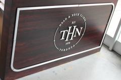 Lobby sign 1 THN