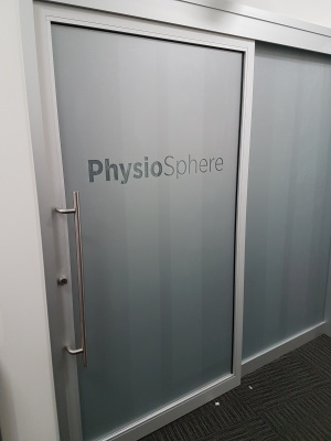 Custom-frosted-doors-with-cut-out-graphics